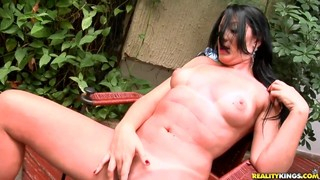 Gabrielle Gucci - Calling Up Piss Sluts Part 1