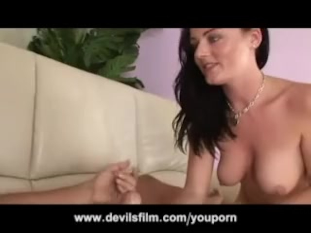 Aidra fox getting fingered reena lesbian XXX